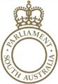 Parliament Crest